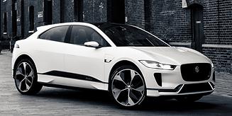 Jaguar i-pace.png