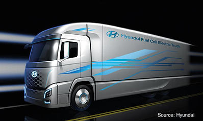 4 Hyundai truck.jpg