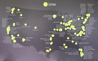 Lime locations Nov 18.jpeg
