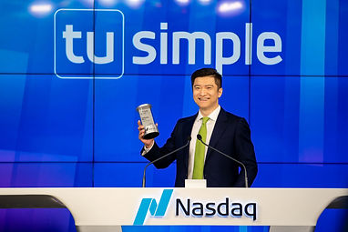 1 -TuSimple-Xiaodi-Hou-at-NASDAQ.jpg