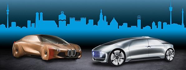 2. Daimler+BMW.jpg