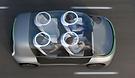 0. Concept Autonomous veh Ideo 2.png