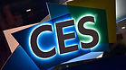 CES 2021 Consumer Technology Association