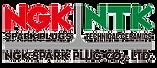 Logo NGK NTK.png
