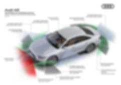 2. Sensor suite Audi.jpg