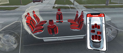 Magna seating concept.jpg