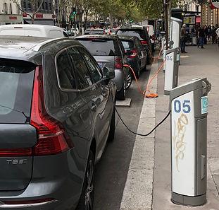 4 charging Paris.jpeg