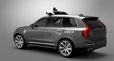 6. Uber Volvo.jpeg