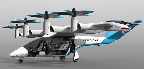 1 Vertical-Aerospace-VA-X4.jpg