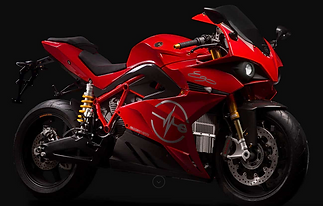 5 Energica.png