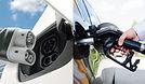 kWh vs fuel.jpg