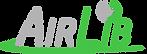 AirLib Logo_Large.png