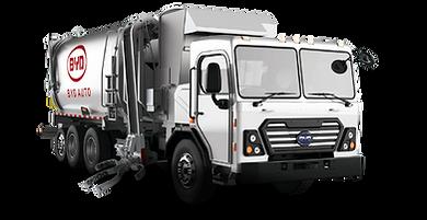 2 BYD garbage truck.png