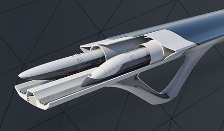 5. Hyperloop One.jpg