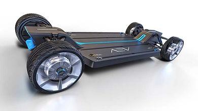 AEV robotics.jpg