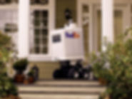 4 Fedex source Loewes.jpeg