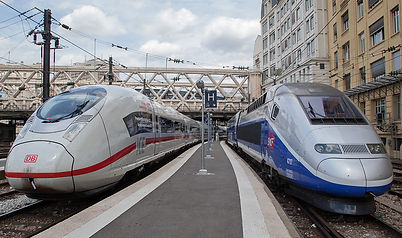 2. TGV ICE in Paris.jpeg