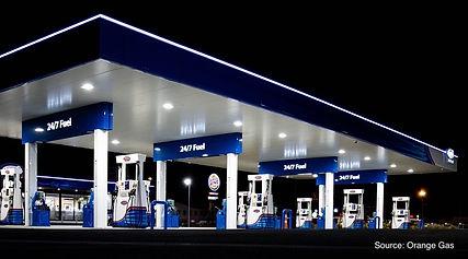 5 H2-Infrastructure-NL Orange Gas.jpg