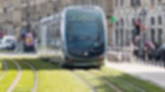 3.  Tram mix Bordeaux.jpg