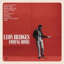 Coming_Home_Leon_Bridges (1)