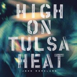 Tulsa on high heat