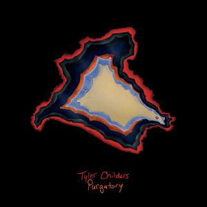 Tyler_Childers_-_Purgatory