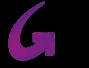G3 insure logo