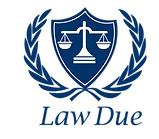 law due logo