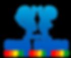 Logo for Club Rocks