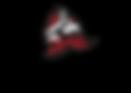 Logo designed for Vahalla