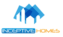 alternative inceptive homes logo