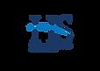 Logo designed for Harrington Safety