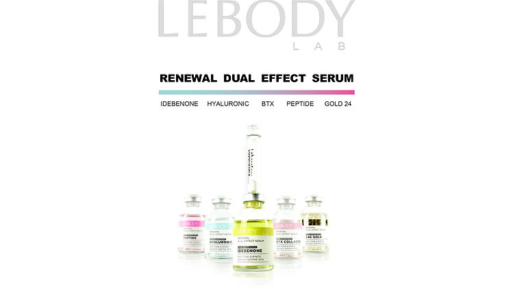 Lebody Lab Dual effect serum_PPT_EN-1.jp