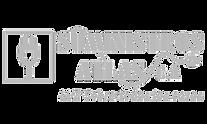 logo-sum-atlas-white-250x150_edited.png