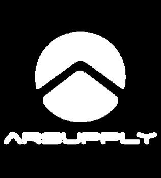 arsupply-logo-blanco.png
