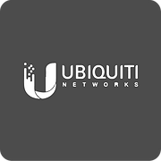 Ubiquiti producto.png