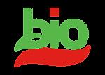 Bio mercados original.png