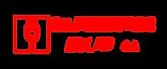 logo300-v4.png
