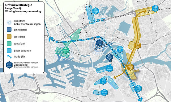 kaart bouwplannen.jpg