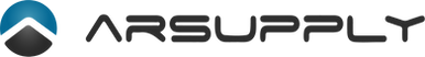Logo ARS color.png