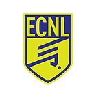 ECNL-Boys-Primary-Logo.png