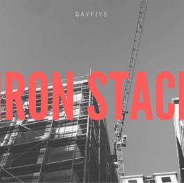 Iron Stack