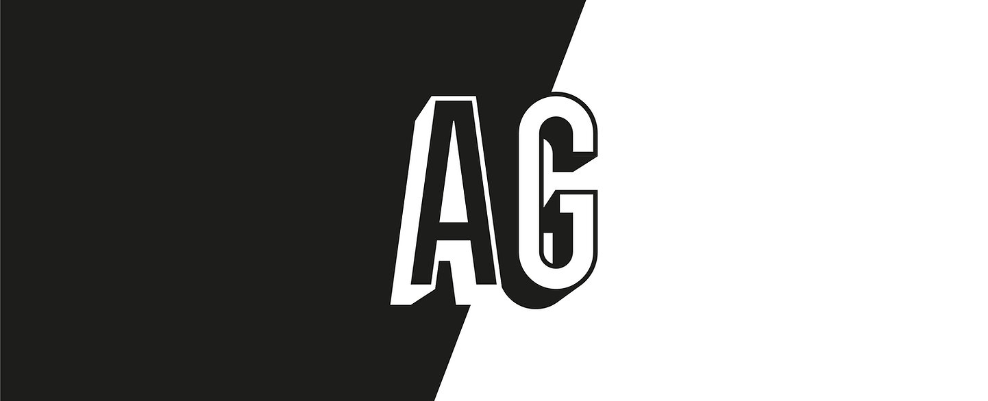 a4-10.jpg
