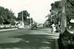 Bağdat Caddesi'nin Tarihçesi