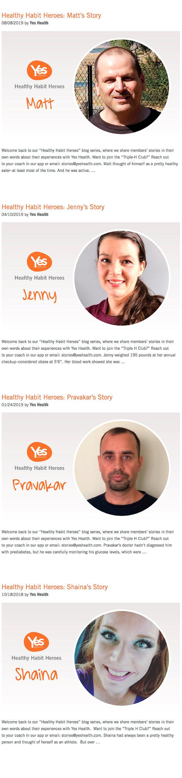 yes_health-03.jpg
