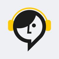 Pandora radio ads