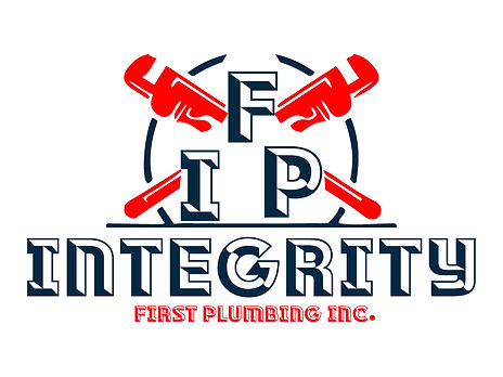 JPG Plumbing Fiver Logo.jpg