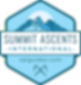 Logo-ColorShape-SummitAscents-May-2018-O