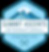 Logo-ColorShape-SummitAscents-May-2018-O