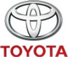 Toyota-Logo_edited_edited_edited.jpg